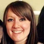 Faye McLeod